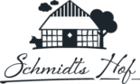 Logo Schmidts Hof Osterwald