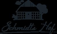Logo Schmidts Hof Garbsen transparent